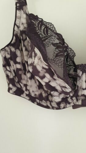 42E /& 42F BNWT Ex Marks /& Spencer Full Cup Bra
