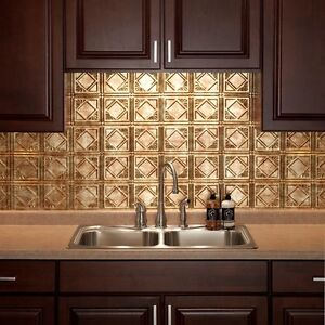 decorative wall tiles bathroom kitchen backsplash decorative vinyl panel wall tiles 18082