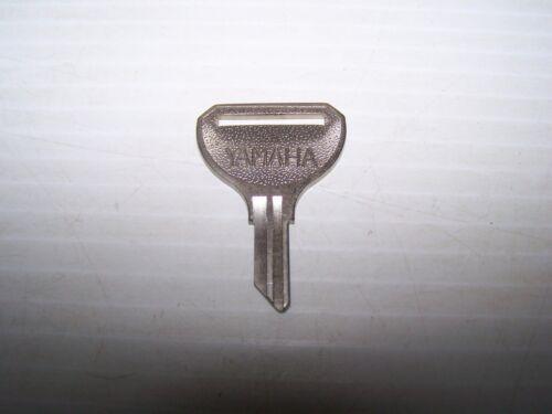 Yamaha 214-82511-24-12 KEY BLANK M//S 411