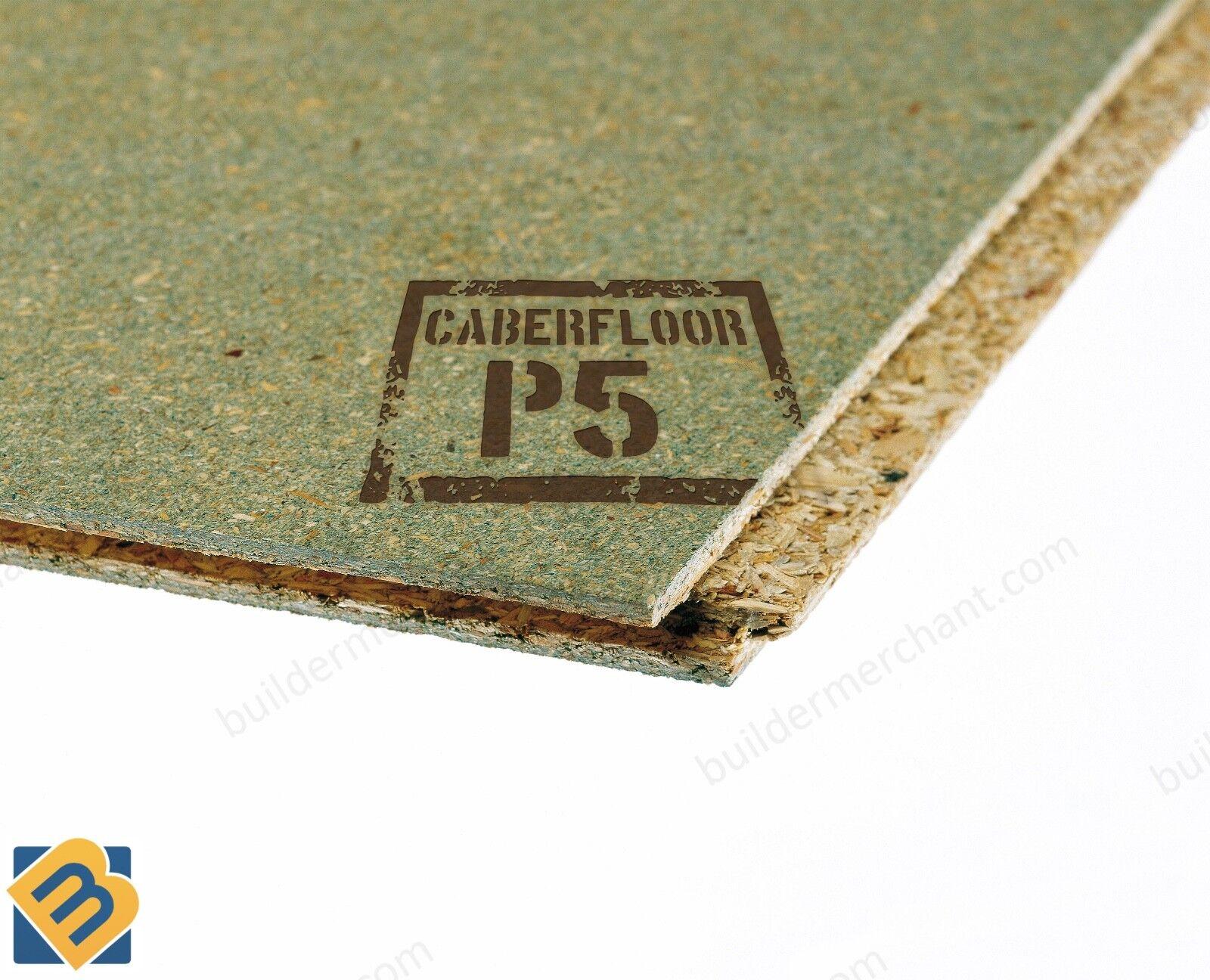 Chipboard Flooring 18mm 22mm Moisture Resistant Chip Board