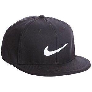 7e8090969 2016 Nike Golf True Statement Hat Flat Bill Cap 727032 - Pick Color ...