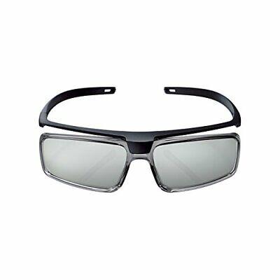 PAIR NEW 2x - Sony Genuine TDG-500P Passive 3D Glasses TGD500P