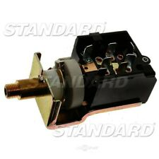 Standard Motor Products DS-3037 Power Sunroof Switch