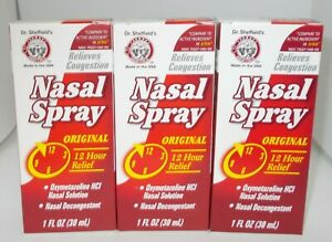 3-DR-SHEFFIELD-Nasal-Spray-Relieves-Congestion-Original-12-Hr-Relief-1-fl-oz