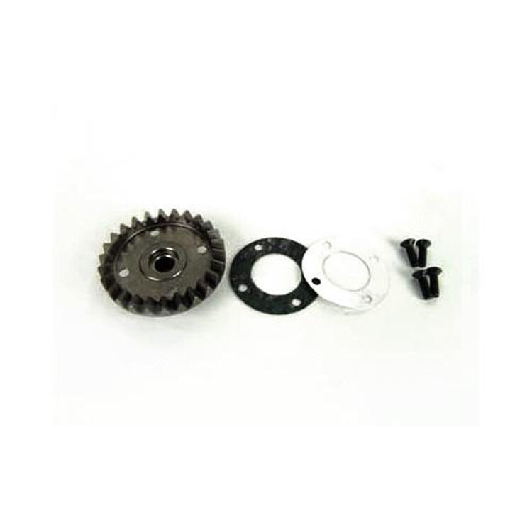 CEN RACING COLOSSUS XT CEGGS005 RING BEVEL GEAR (26T1.5M) D6