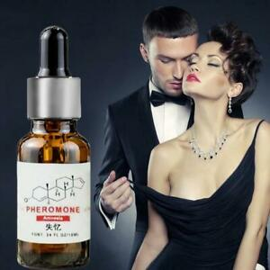 Pheromones-liquid-fun-flirt-concentrated-pheromone-fragrance-essential-oil