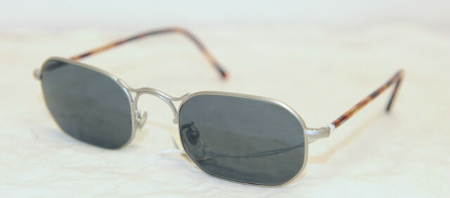 e24d5ea4e69 Sunglasses Ray-Ban Lady Jackie OHH Rb4101 710 RAYBAN for sale online ...