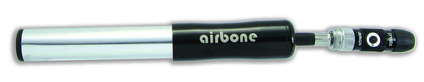 Airbone CNC Alluminium Body Presta    Schraeder 130psi bike air pump ZT-512  offering store