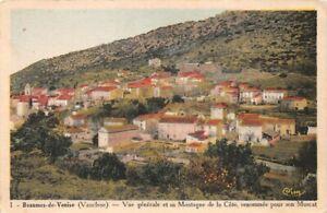 York-e-il-Suo-Montagne-da-la-Costa-Renomee-per-Son-Muscat