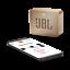 JBL-GO-2-Waterproof-Portable-Bluetooth-Speaker thumbnail 10