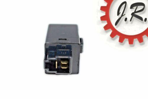 21W x 2 5W Flasher Unit HW560// FL11-12v-3 pin electronic 21W x 4 5W