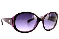 Bogner Sonnenbrille / Sunglasses Mod. 736048 50 Color-2035 incl. Etui