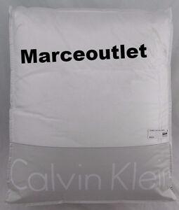 Calvin-Klein-Home-Premium-Embroidered-Medium-Warmth-Down-Comforter-KING-540