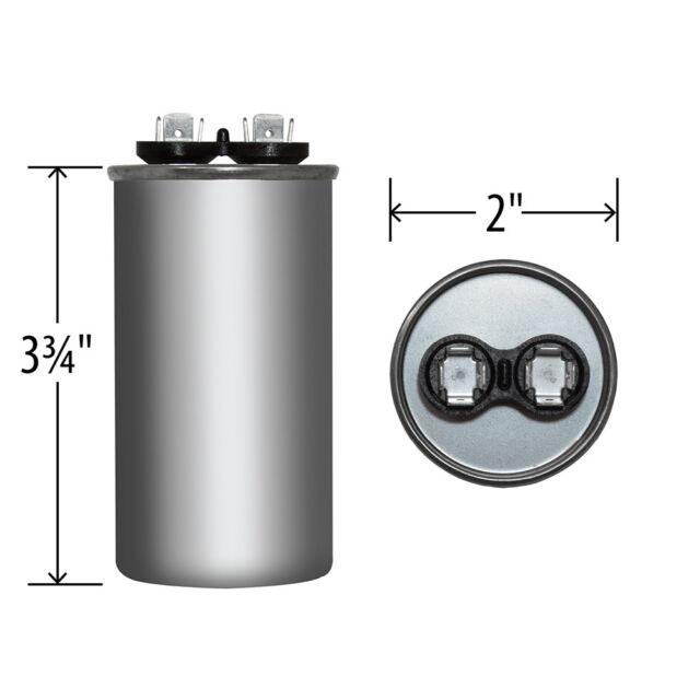 D/&D PowerDrive 420L150 Timing Belt