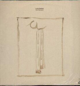 Lucio-Battisti-Don-Giovanni-1986-LP