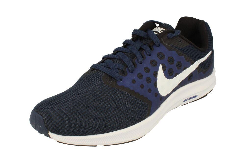 Nike de Bas Shifter 7 Chaussure de Nike Course pour Homme 852459 Baskets 400 8a0c4e