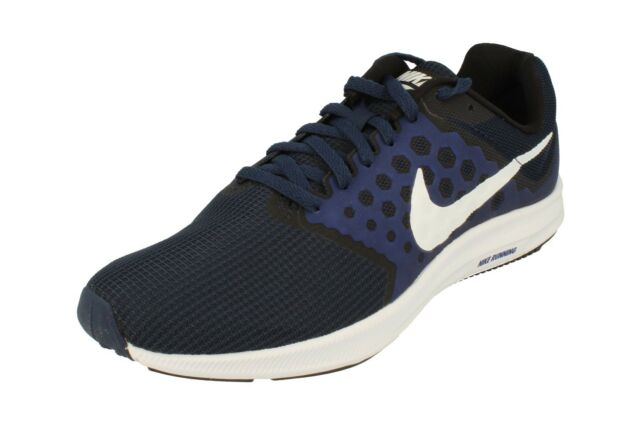 3ef37a50c65a Nike Downshifter 7 Mens Running Trainers 852459 Sneakers Shoes 400
