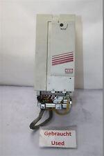 KEB Frequenzumrichter 14.F5.MDE-Y0P0
