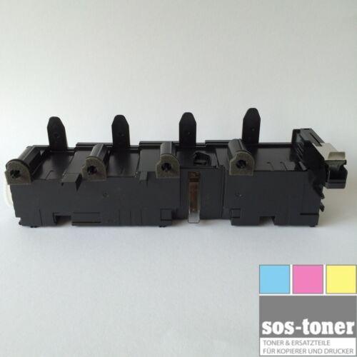 B0899 Resttonerbehälter,Olivetti d-Color MF-2400//3000