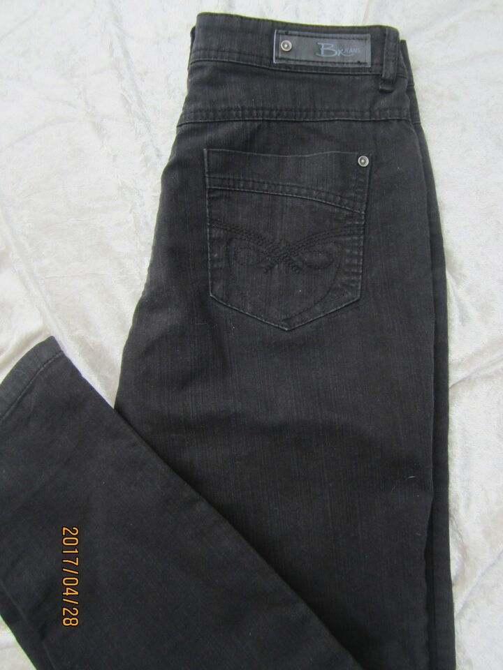 Jeans, Brandtex, str. 40