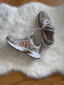Stream silver shoes Clarks at
