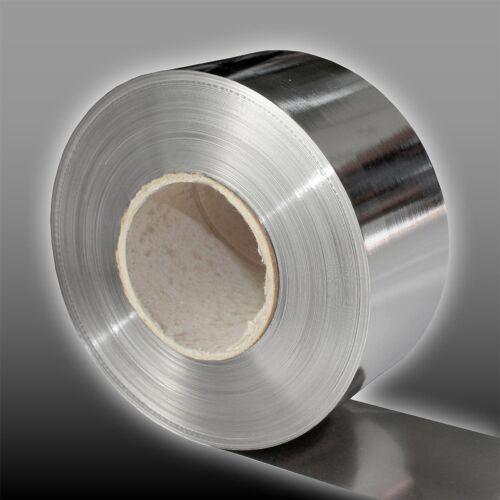 Shielding Film MCF5 Magnetic Field Width 5cm