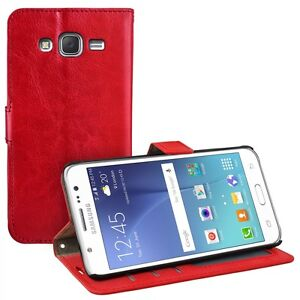 Samsung Galaxy J5 2021 Hülle Ebay