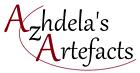 azhdelasartefacts