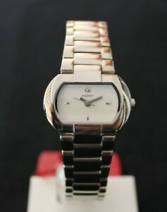 RELOJ VICEROY WATCH - 47314-05 - NEW!!!! RRP~109€ / -40€ OFF!!!