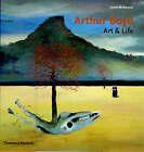 Arthur Boyd: Art and Life by Janet McKenzie (Hardback, 2000)