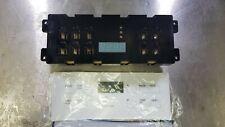 Frigidaire 5304509493 Four Control Board 316557115 316557100 316418200