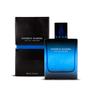 FM-N-151-da-uomo-profumo-eau-de-Parfum-GROUP-Fragranza-per-lui-in-scatola-100ml