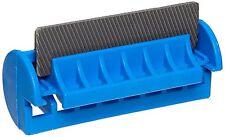 PFERD 13025 Universal Edge Sharpener