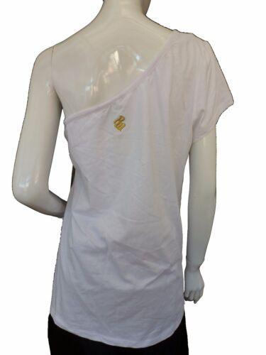 "Femme Rocawear taille plus /""Jubilation/"" T-Shirt"