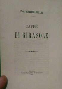 1877-ANTONIO-KELLER-DA-RAGUSA-DALMAZIA-SUL-CAFFE-039-E-IL-CAFFE-039-DI-GIRASOLE