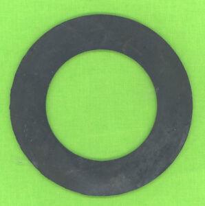 Suivi Des Vols Joint En Caoutchouc Runddichtung Plat Joint D'étanchéité Diamètre 92mm épaisseur 2mm-afficher Le Titre D'origine Ni Trop Dur Ni Trop Mou