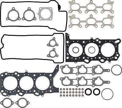 Cylinder Head Gasket Set Fits Isuzu Axiom 3.2//3.5 DOHC 6VE1 5-87813-755-1 Eng