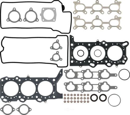 1110065870 Engine Cylinder Head Gasket Set Fits Suzuki Grand Vitara 2.5L V6 DOHC