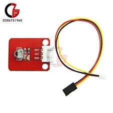 38khz Hx1838 Infrared Receiver Module Ir Sensor Board Rc Wireless Remote Control