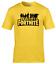 miniature 8 - Fortnite Inspired Kids T-Shirt Boys Girls Gamer Gaming Tee Top