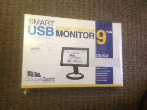 Double-Sight-Displays-9-034-USB-LCD-Monitor-DS-90U