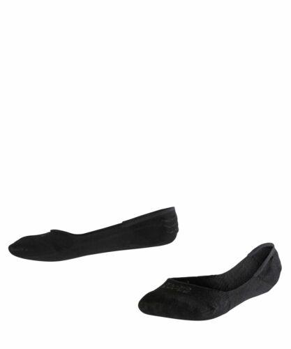 Schöffel FALKE Ballerina Step Kinder Füßlinge Sneaker Socken Sportsocken