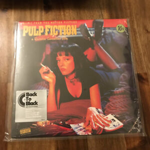 Pulp-Fiction-Music-From-The-Motion-Picture-Reissue-180G-B2BSTK-ST01-Tarantino