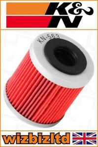 K-amp-N-High-Performance-Motorcycle-Oil-Filter-KN563