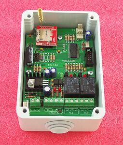 TEL22P-GW-Telecontrollo-GSM-2-canali-apricancello-caldaia-allarme-combinatore