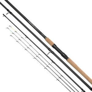 Daiwa-Powermesh-Specialist-Feeder-Rod-Complete-Range-NEW-Coare-Fishing-Rod