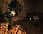 Return to Castle Wolfenstein Platinum Edition (PC, 2003)
