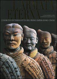 L'armata Eterna Edizioni WHITE STAR, 2005, 29a21