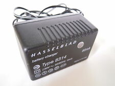 HASSELBLAD BATTERY CHARGER 8314 FOR ELM ELX