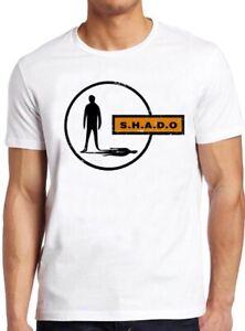 SHADO-T-Shirt-Gerry-Anderson-TV-Show-UFO-Sci-Fi-Tee-25